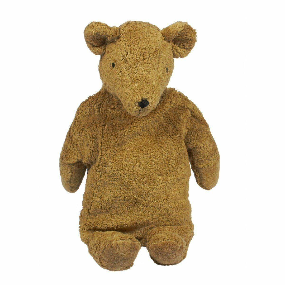 Cuddly animal Bear large-1