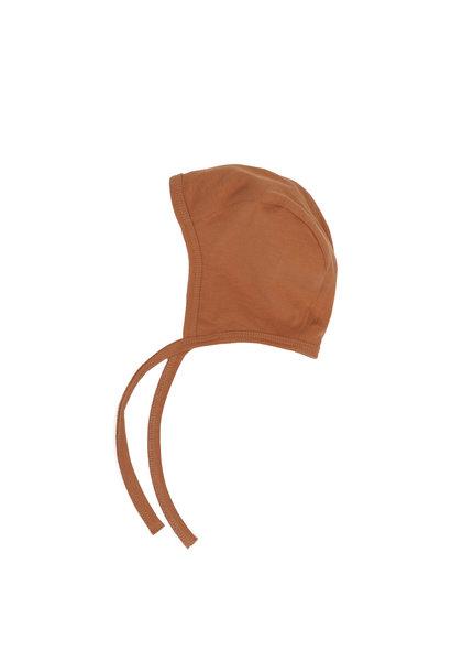 Baby bonnet - Hazel