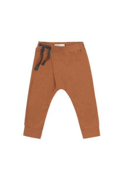 Harem pants - Hazel
