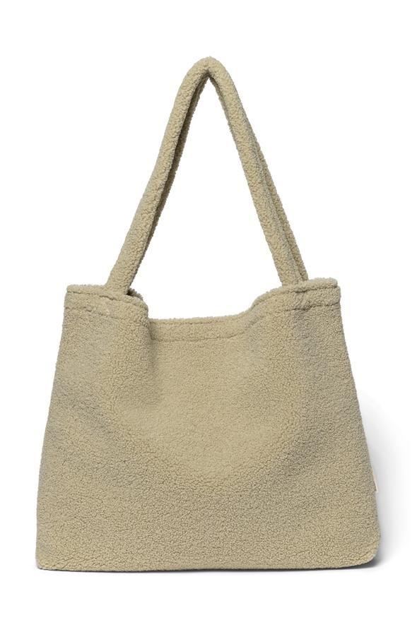 Pastel pistache teddy mom-bag-1