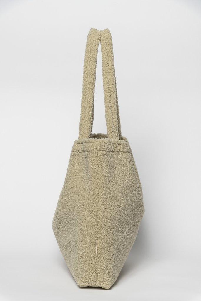 Pastel pistache teddy mom-bag-2