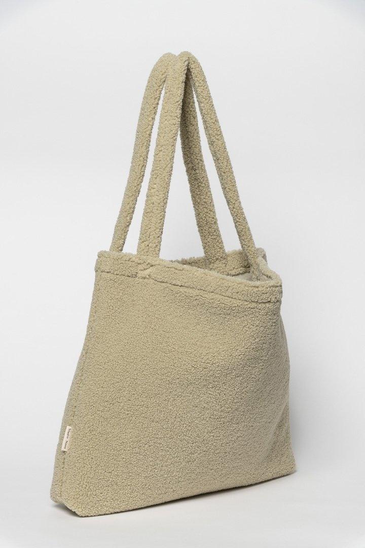 Pastel pistache teddy mom-bag-3