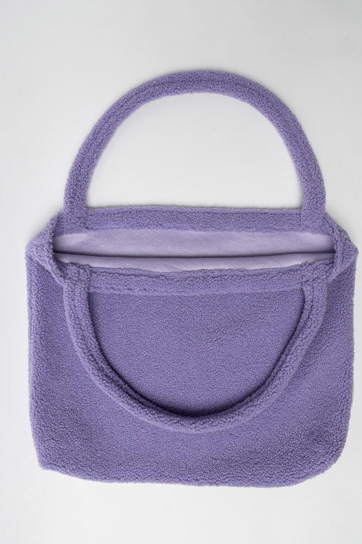Pastel lilac teddy mom-bag-4