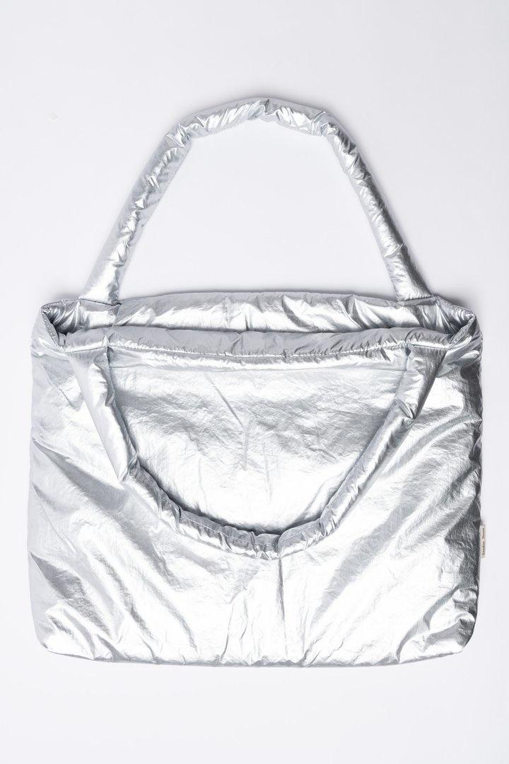 Silver puffy mom-bag-4