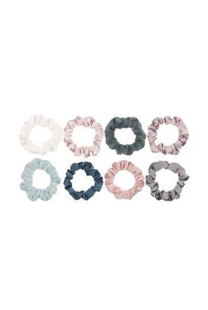 Mini scrunchie pack florence