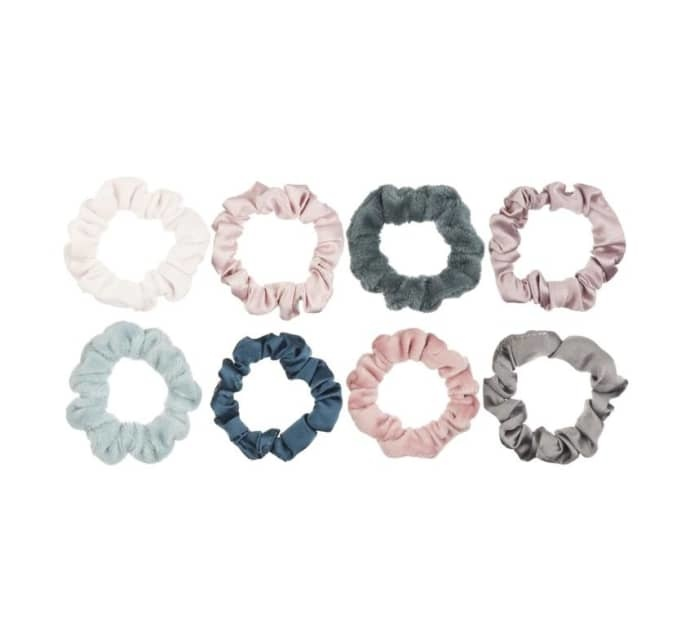 Mini scrunchie pack florence-1