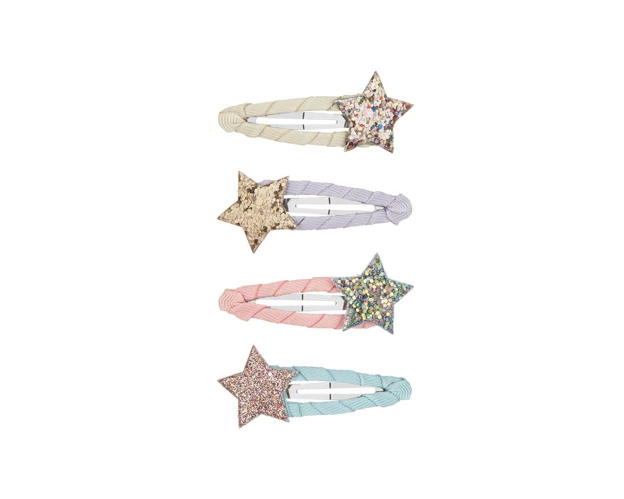 Rainbow starlight clic clacs-1
