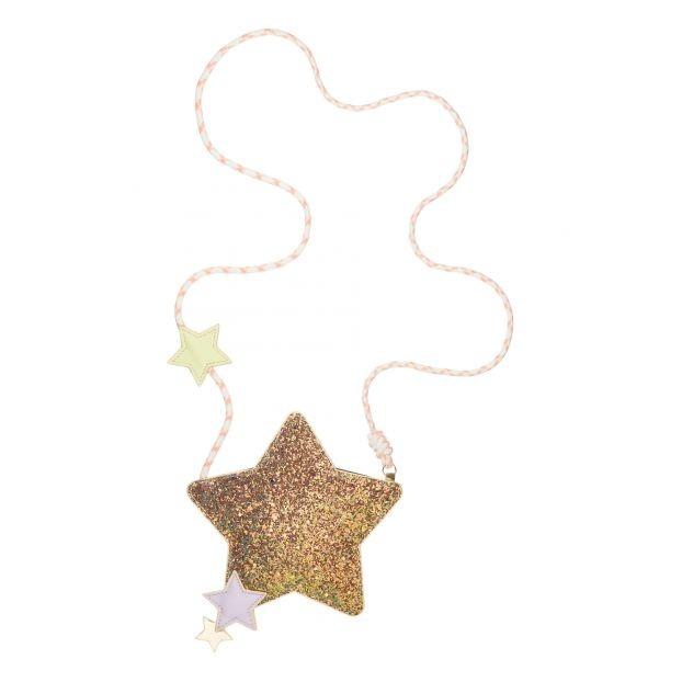 Star bag-1