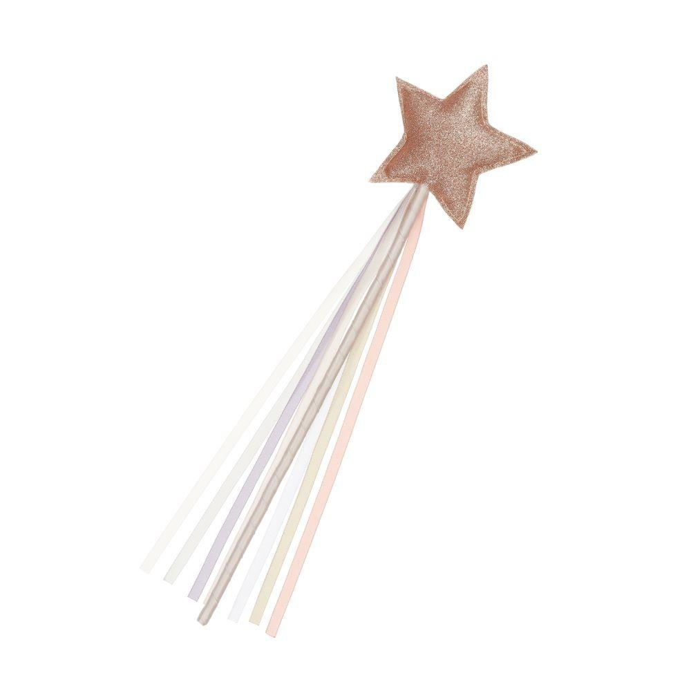 Rainbow wand-1