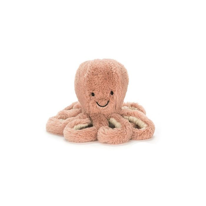 odell octopus baby-1