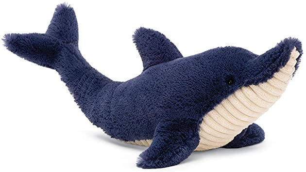Dana Dolphin-1