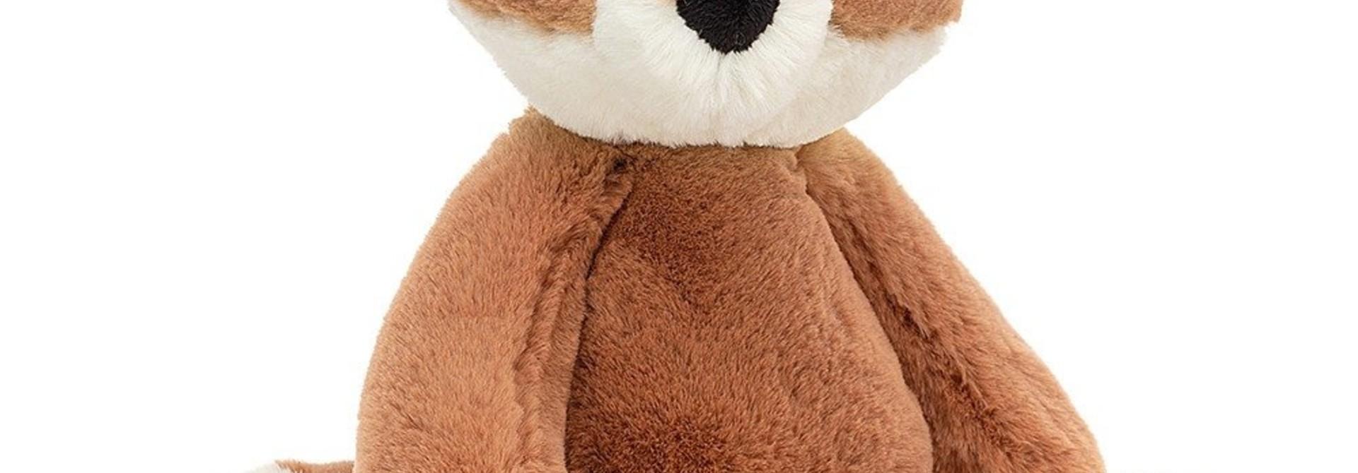 Beckett Fox