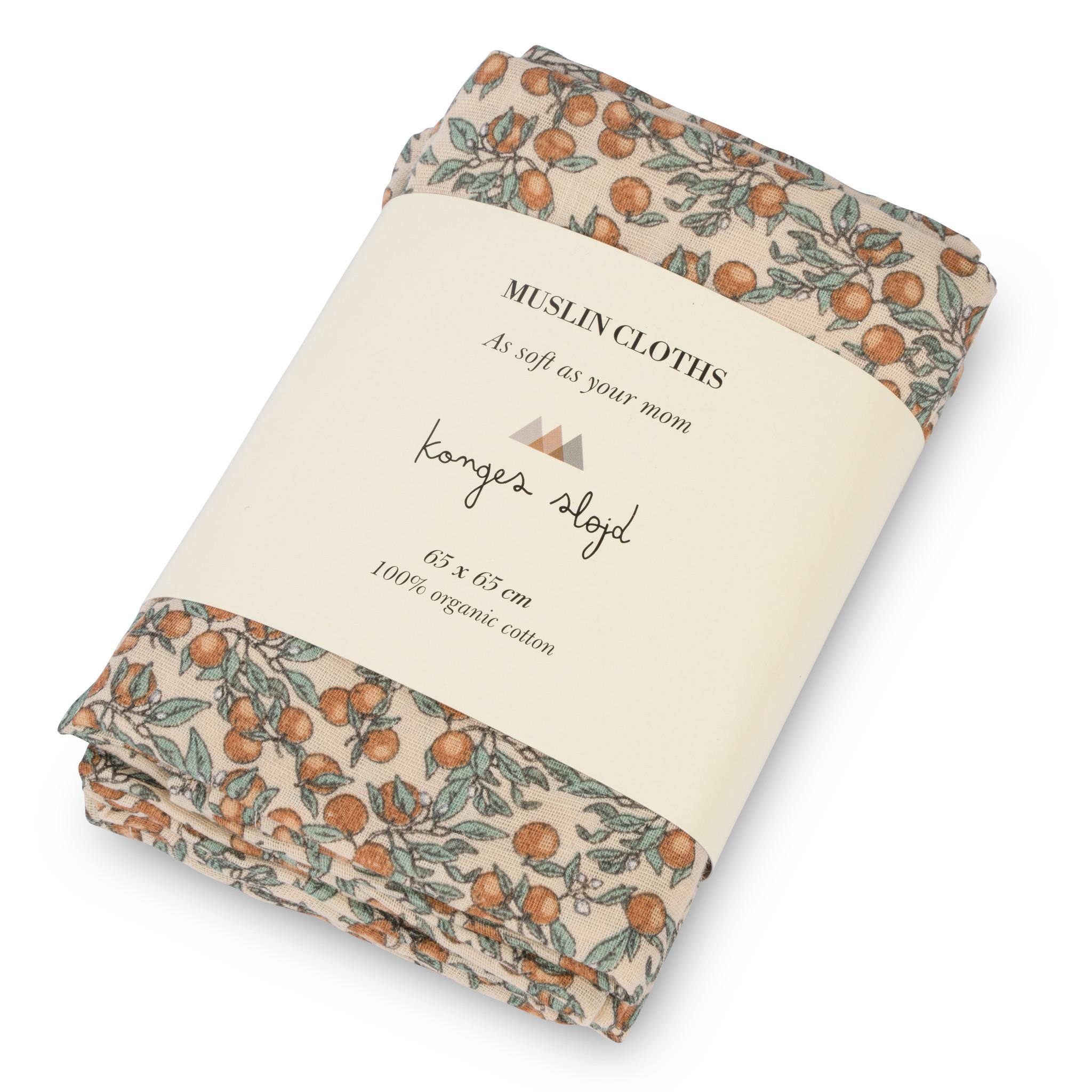 3-pack muslin cloth-2