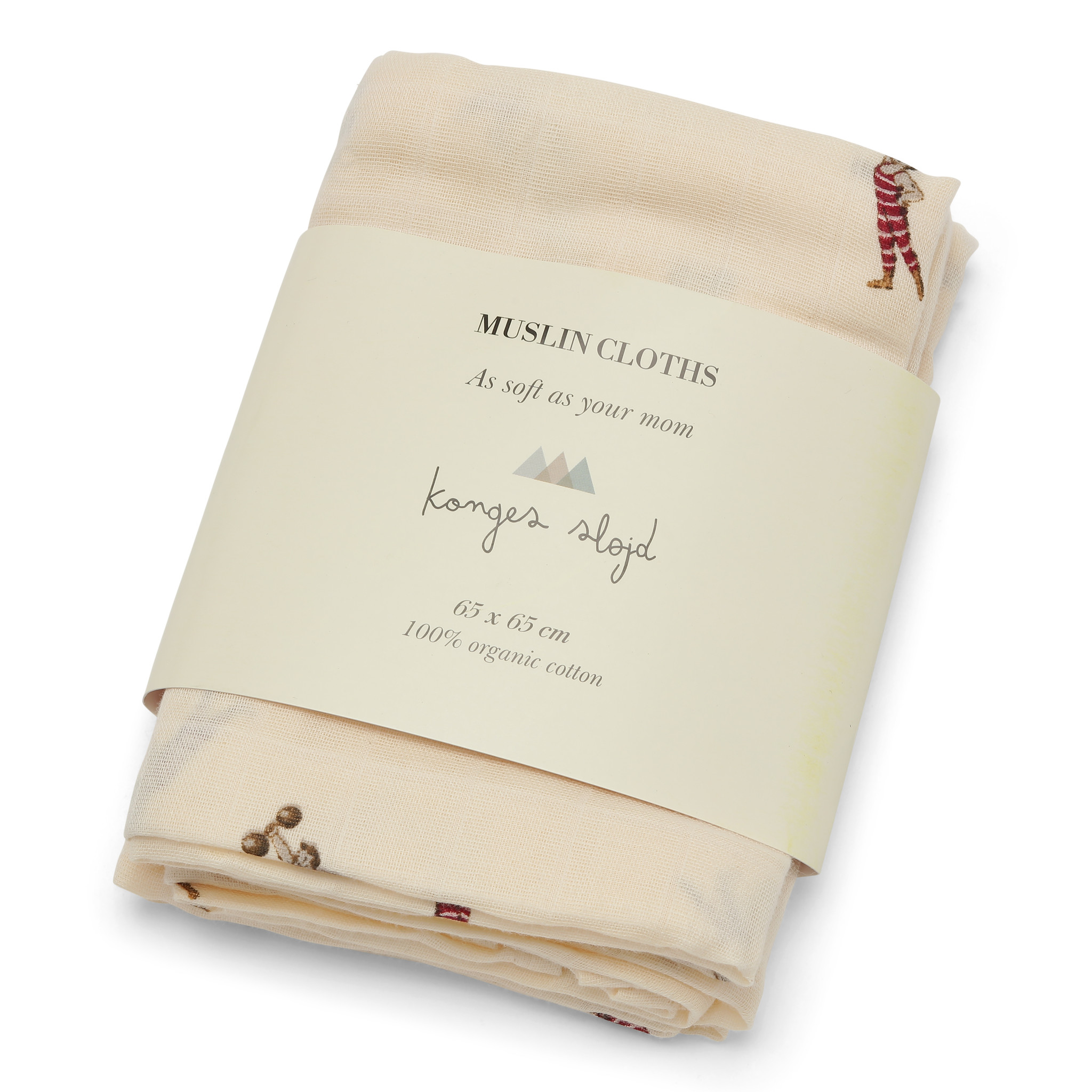 3-pack muslin cloth-5