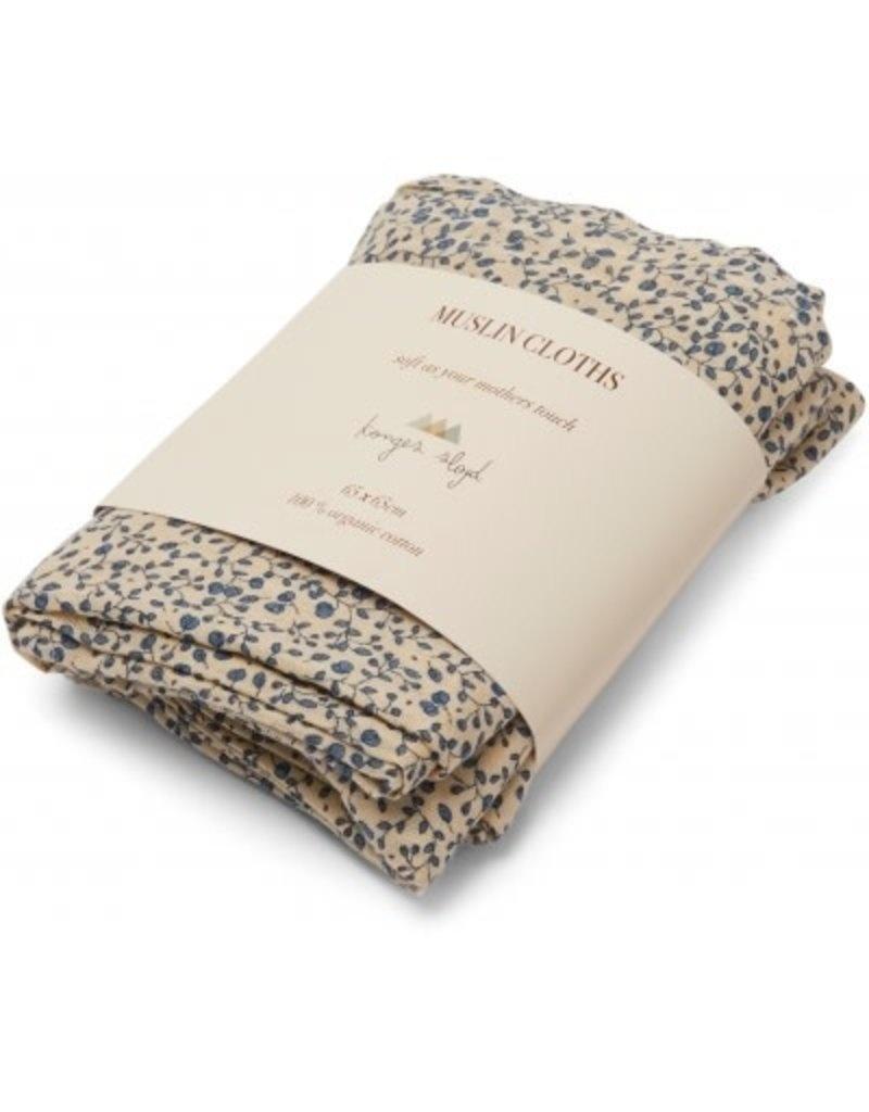 3-pack muslin cloth-6