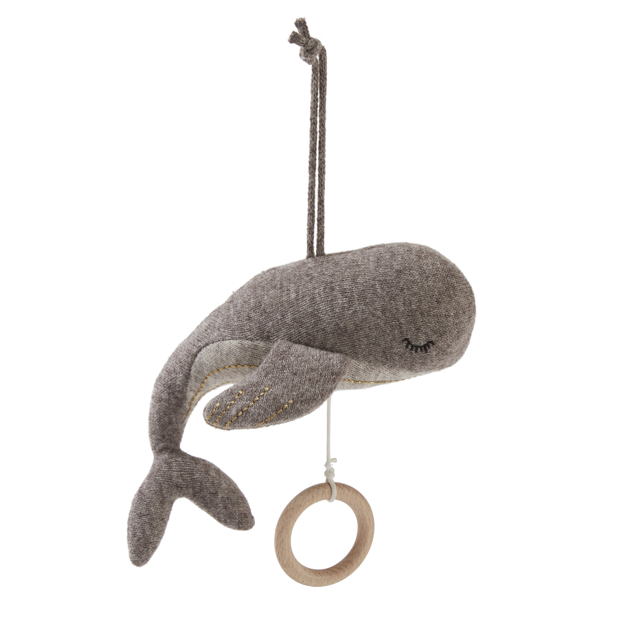 Music Toy Whale-1