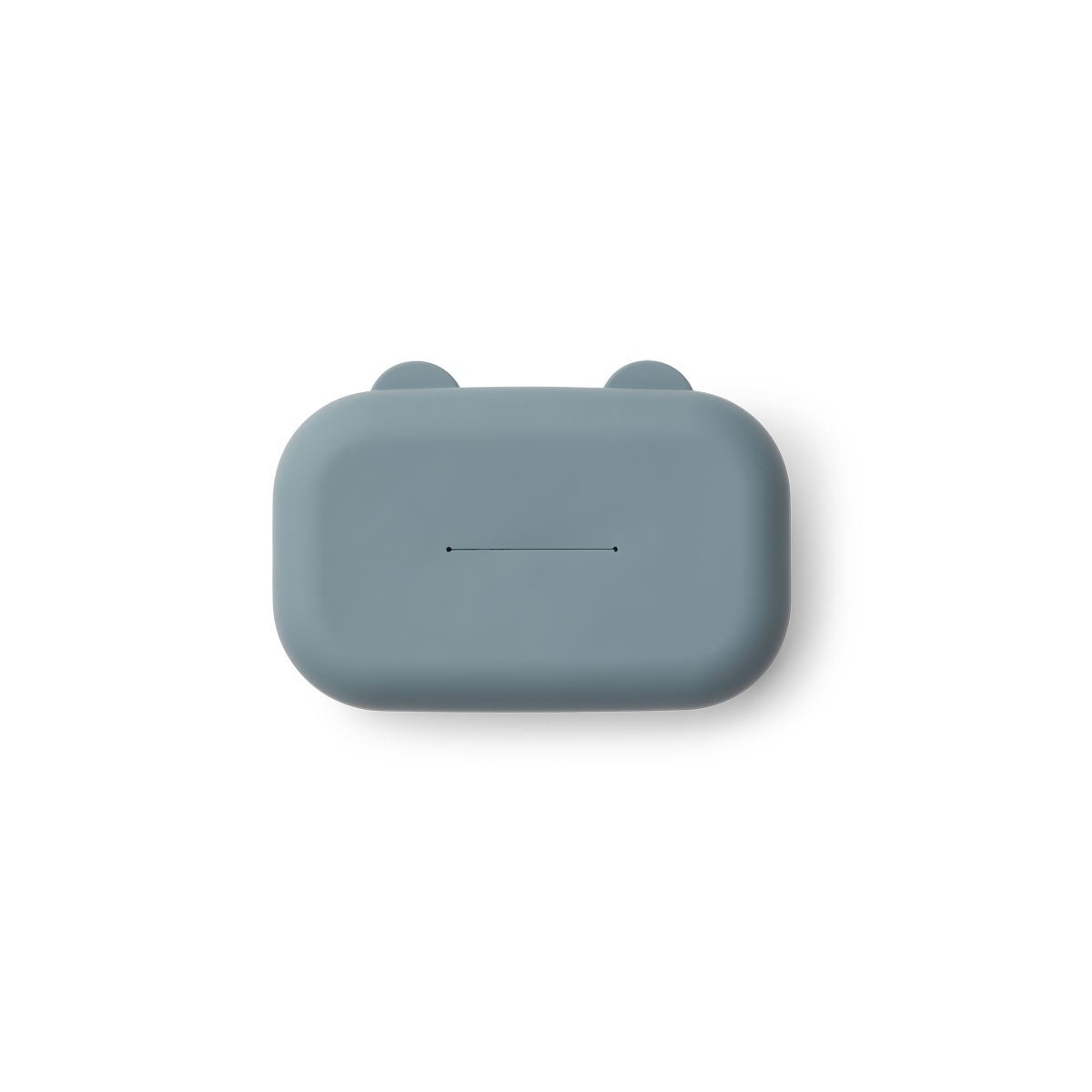 Emi wet wipes cover-3