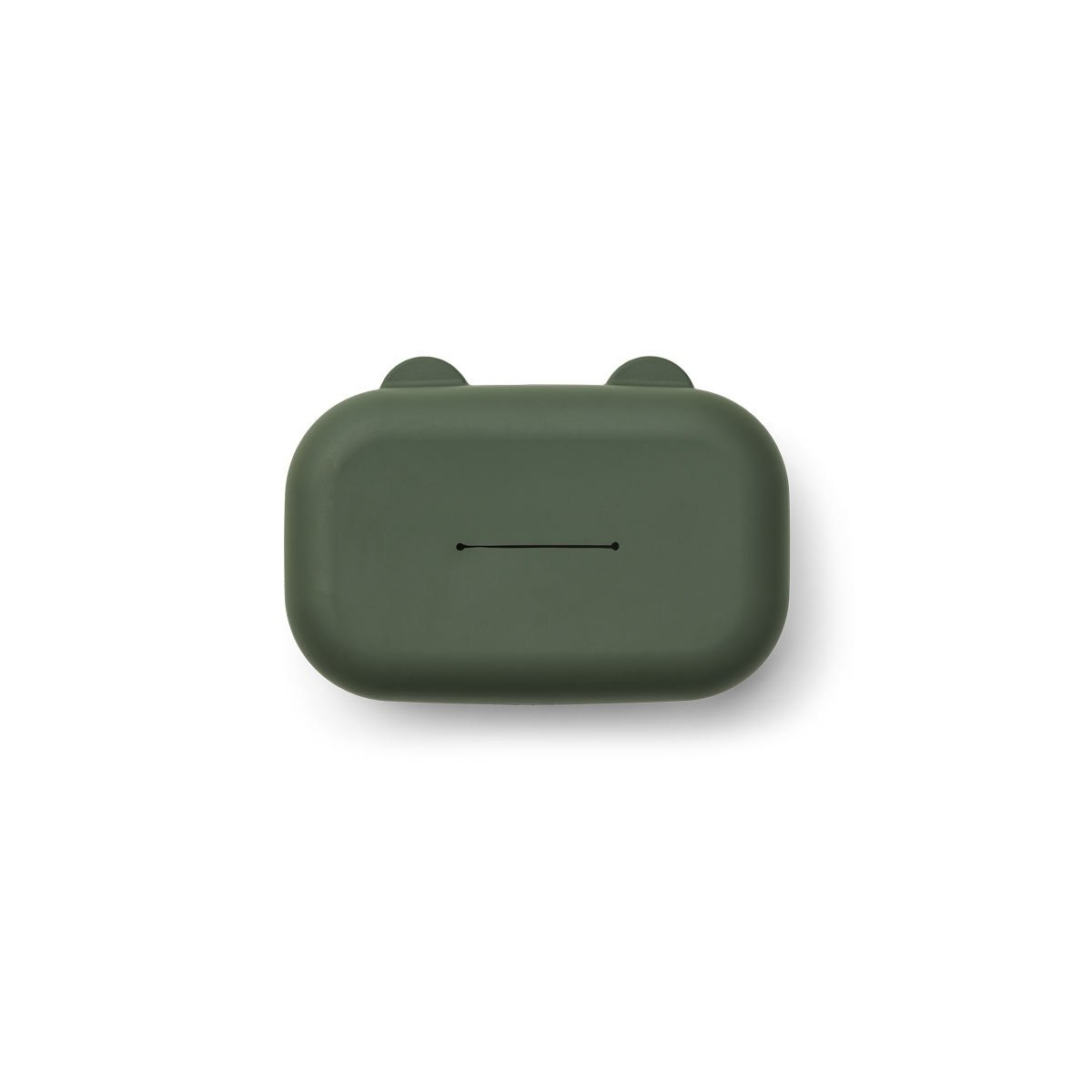 Emi wet wipes cover-4