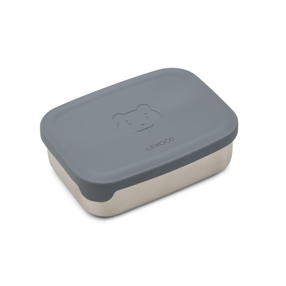 Nina Lunch Box-2