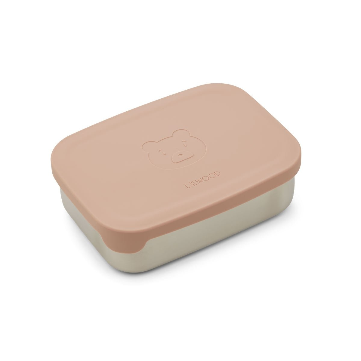 Nina Lunch Box-3