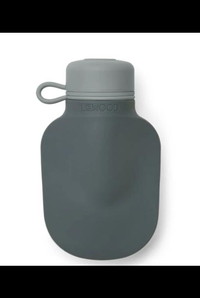 Silvia smoothie bottle