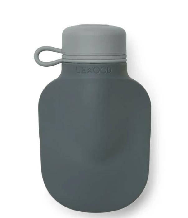 Silvia smoothie bottle-1