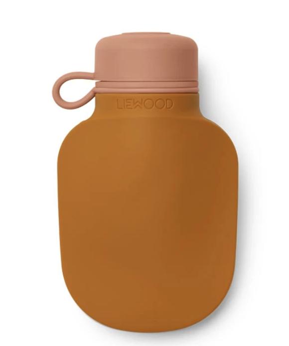 Silvia smoothie bottle-3