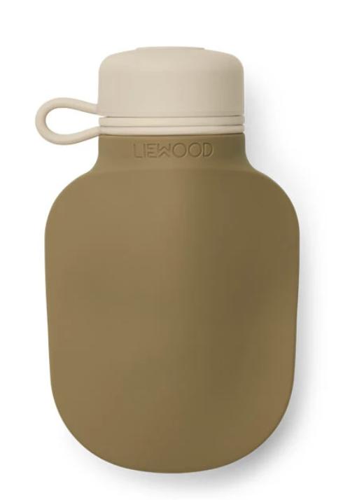 Silvia smoothie bottle-4
