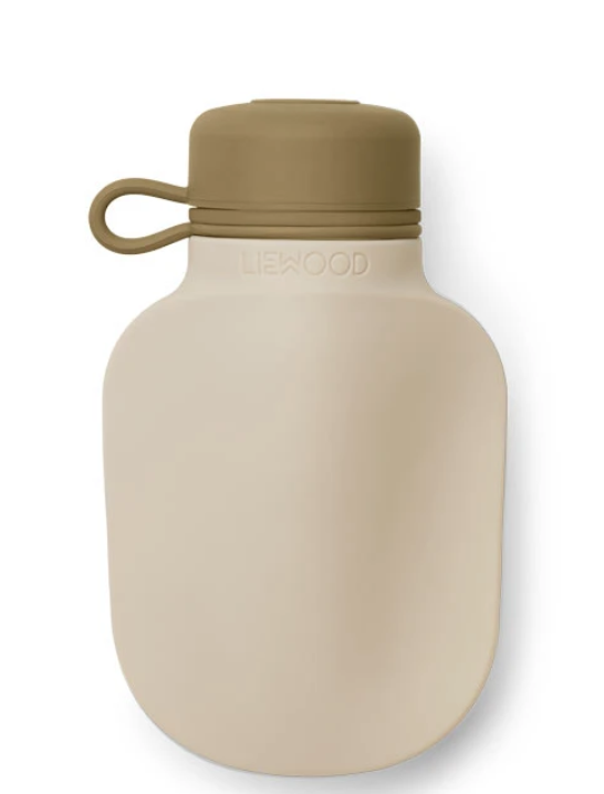 Silvia smoothie bottle-5
