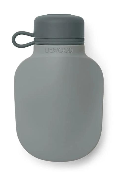 Silvia smoothie bottle-6