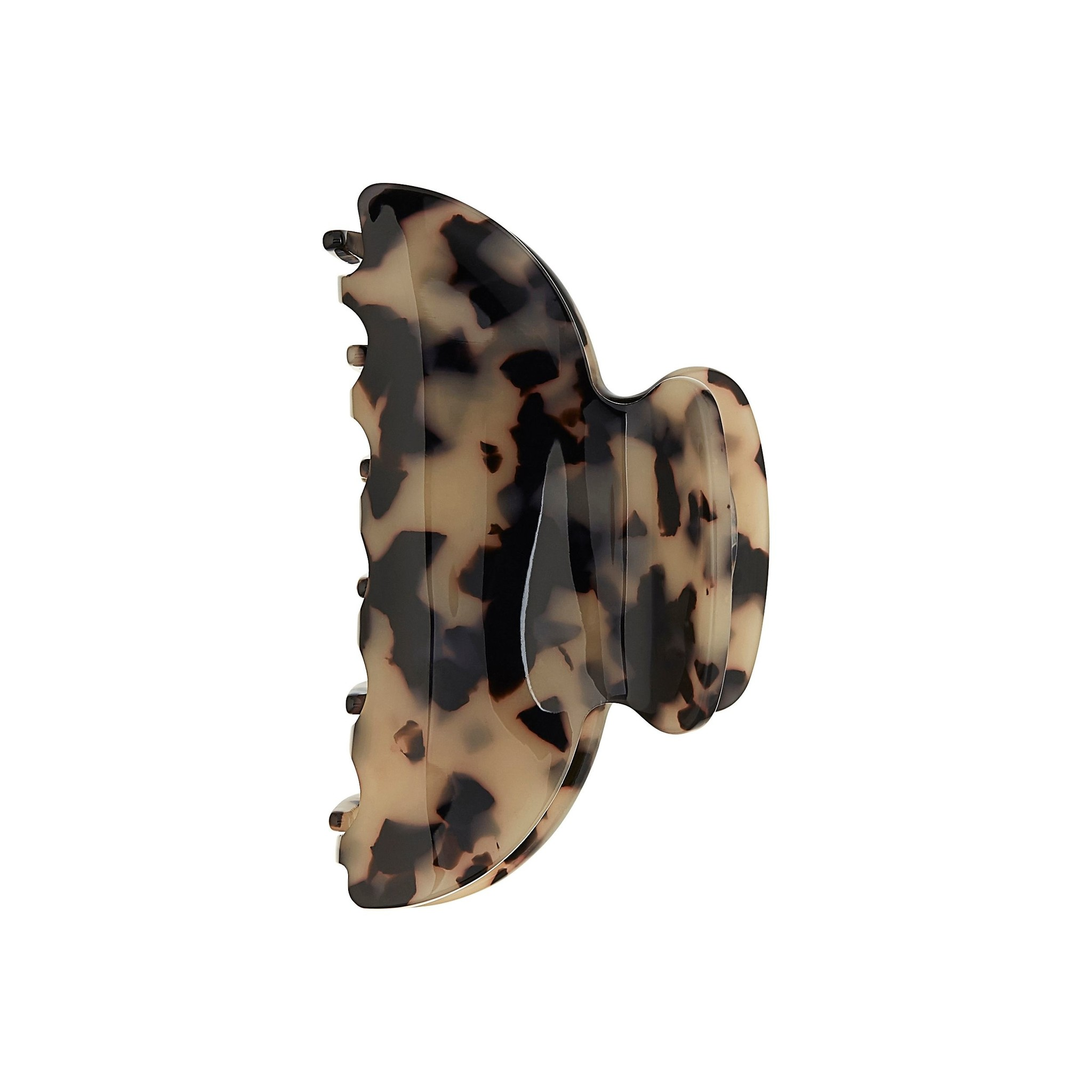 Tort Resin Bulldog-1