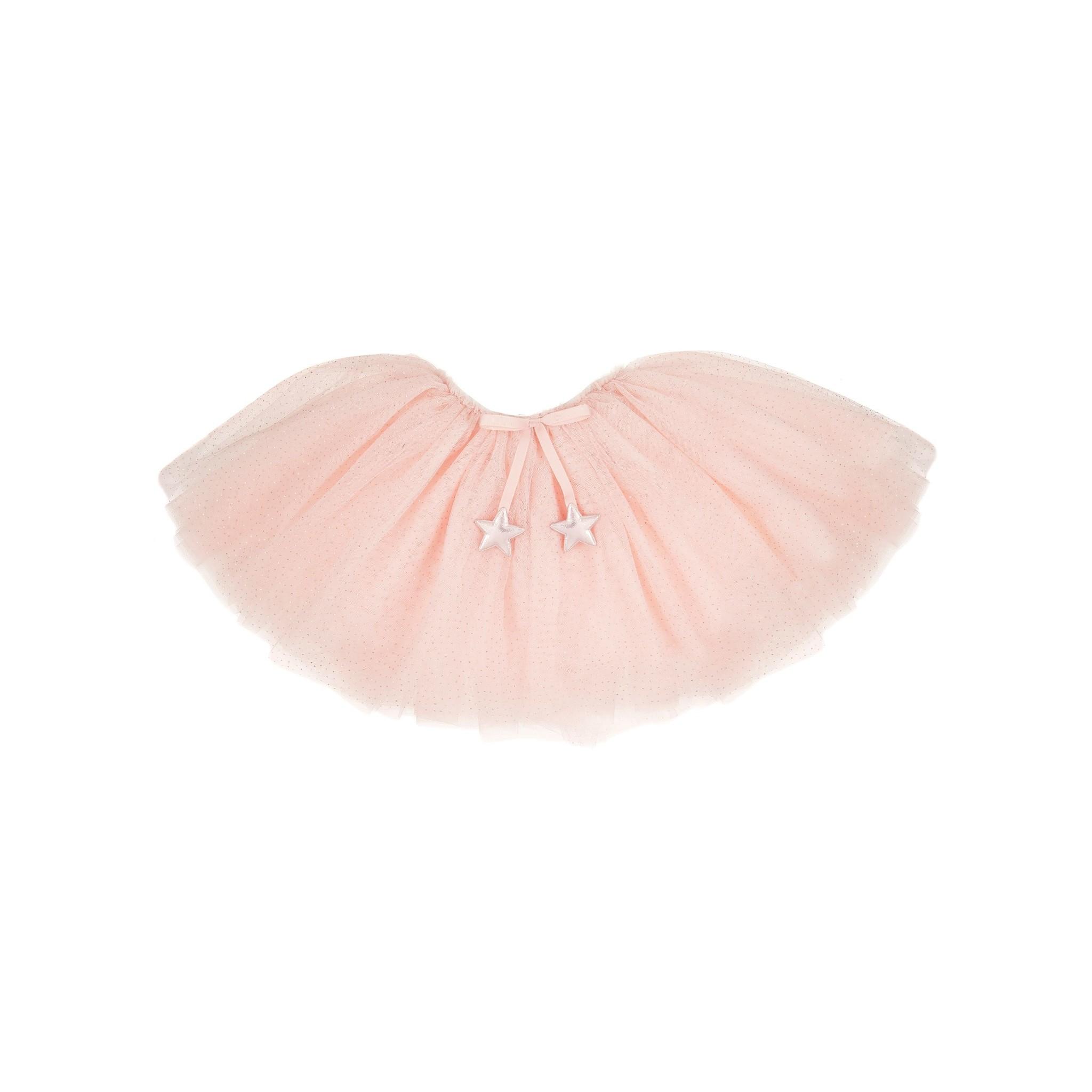 Pink Tutu-1