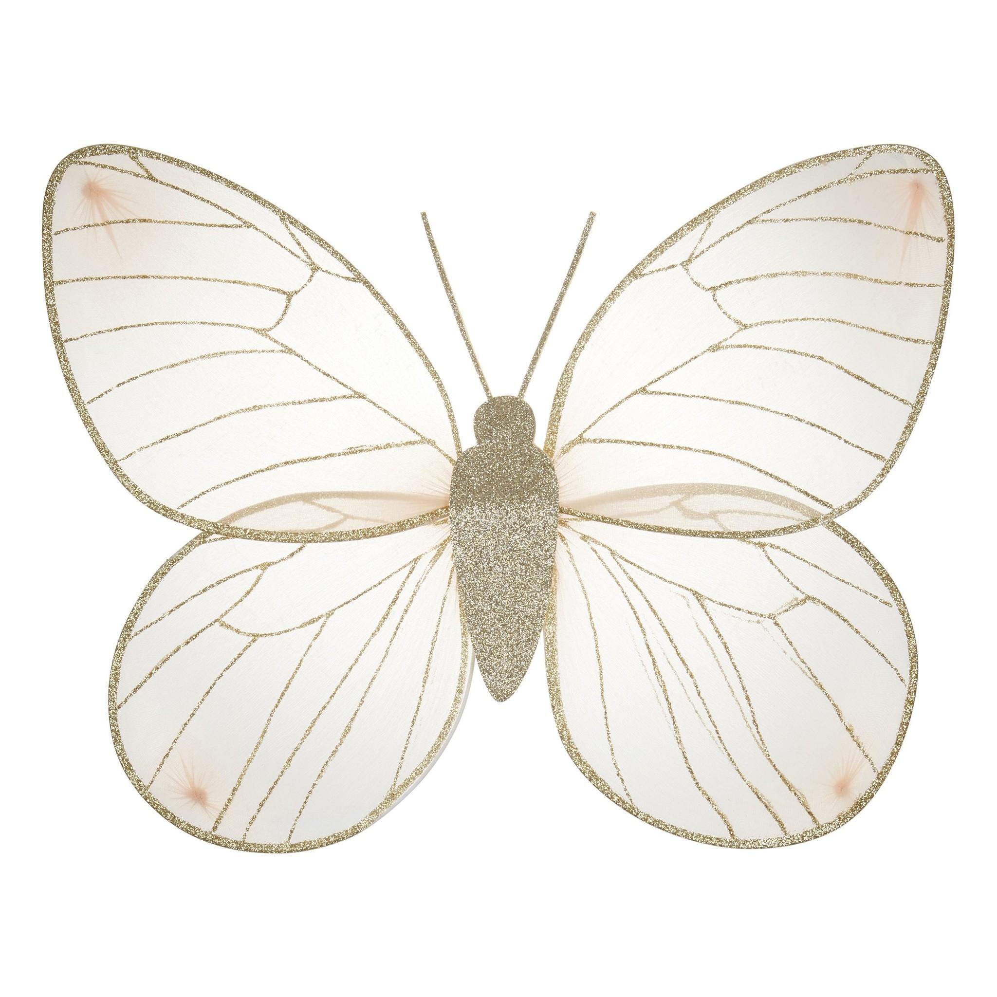 Bella Butterfly Wings-1
