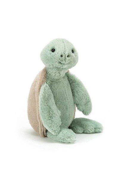 Bashful turtle small (18cm) Jellycat