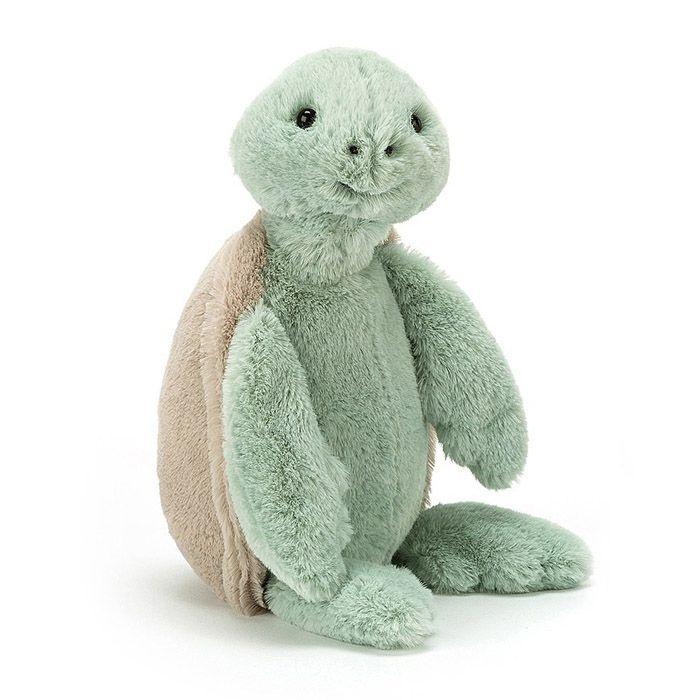 Bashful turtle small (18cm) Jellycat-1