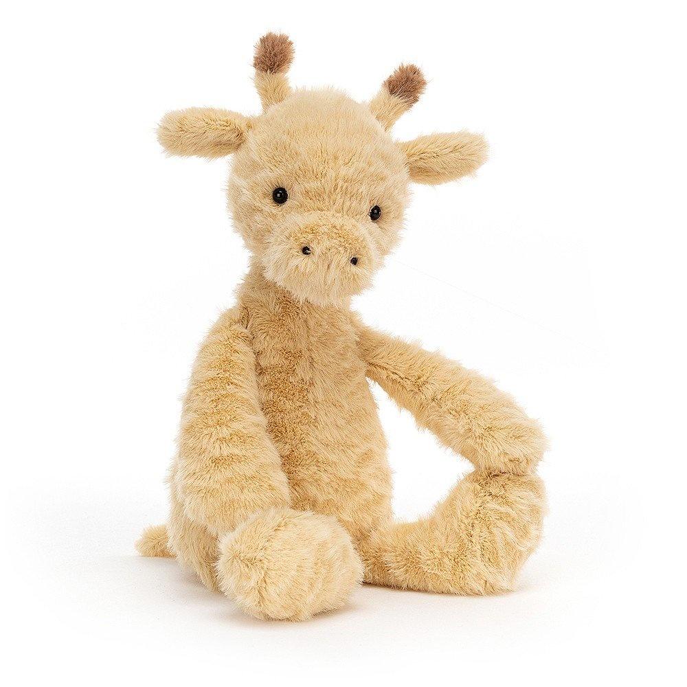 Rolie Polie Giraffe-1