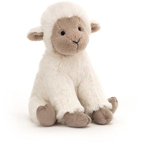 Libby Lamb Small-1