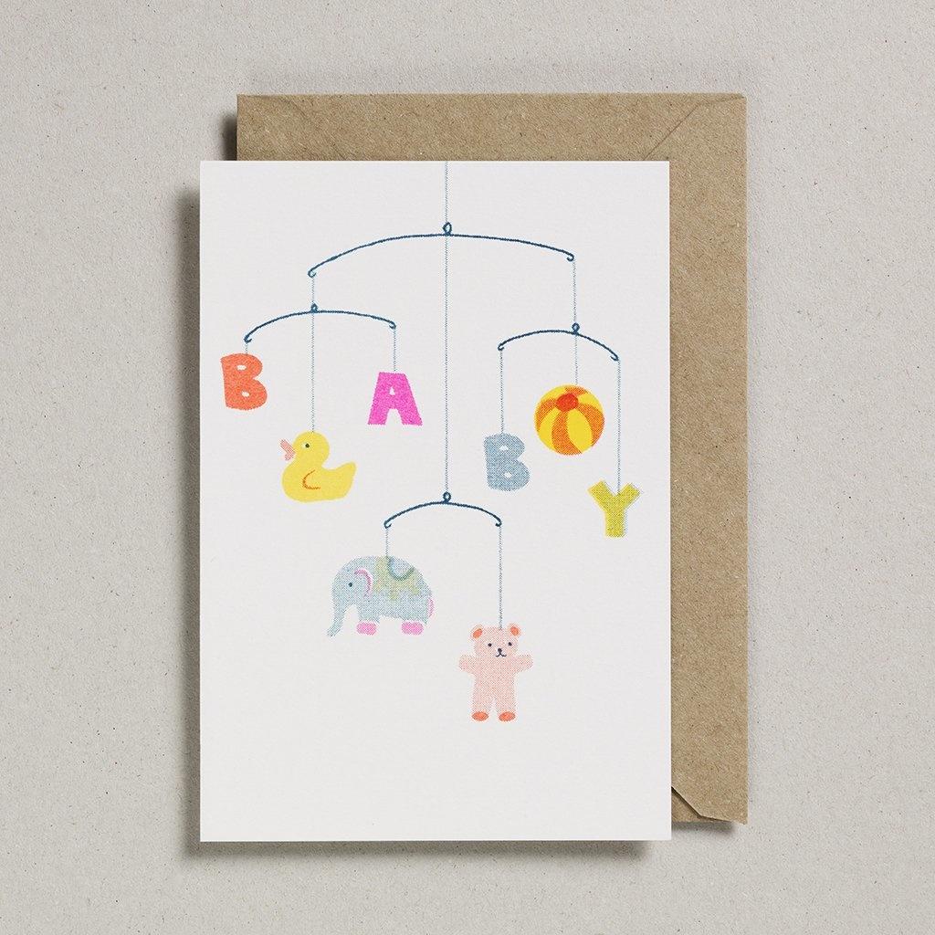 Riso baby kaart-2
