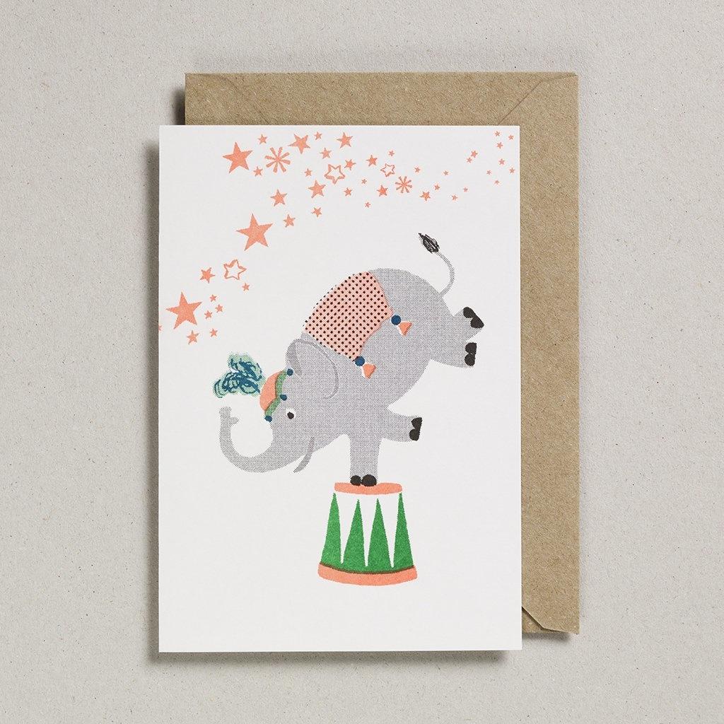 Riso baby kaart-1