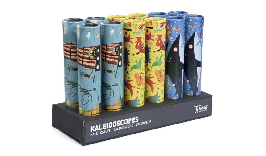 Kids Kaleidoscope Classic-1