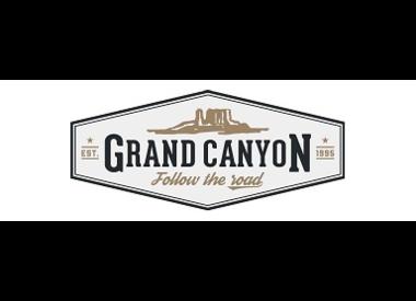GC Grand Canyon
