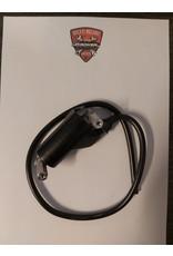 Ducati M460593