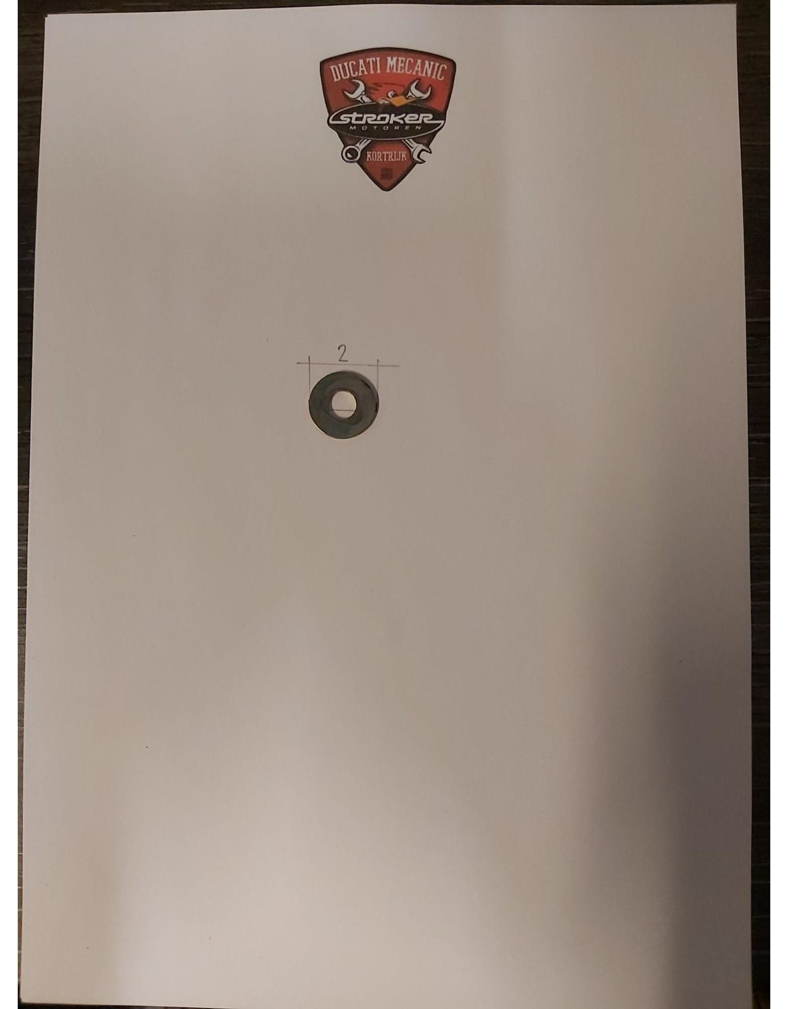 Ducati 000059485