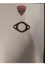 Ducati 037098755