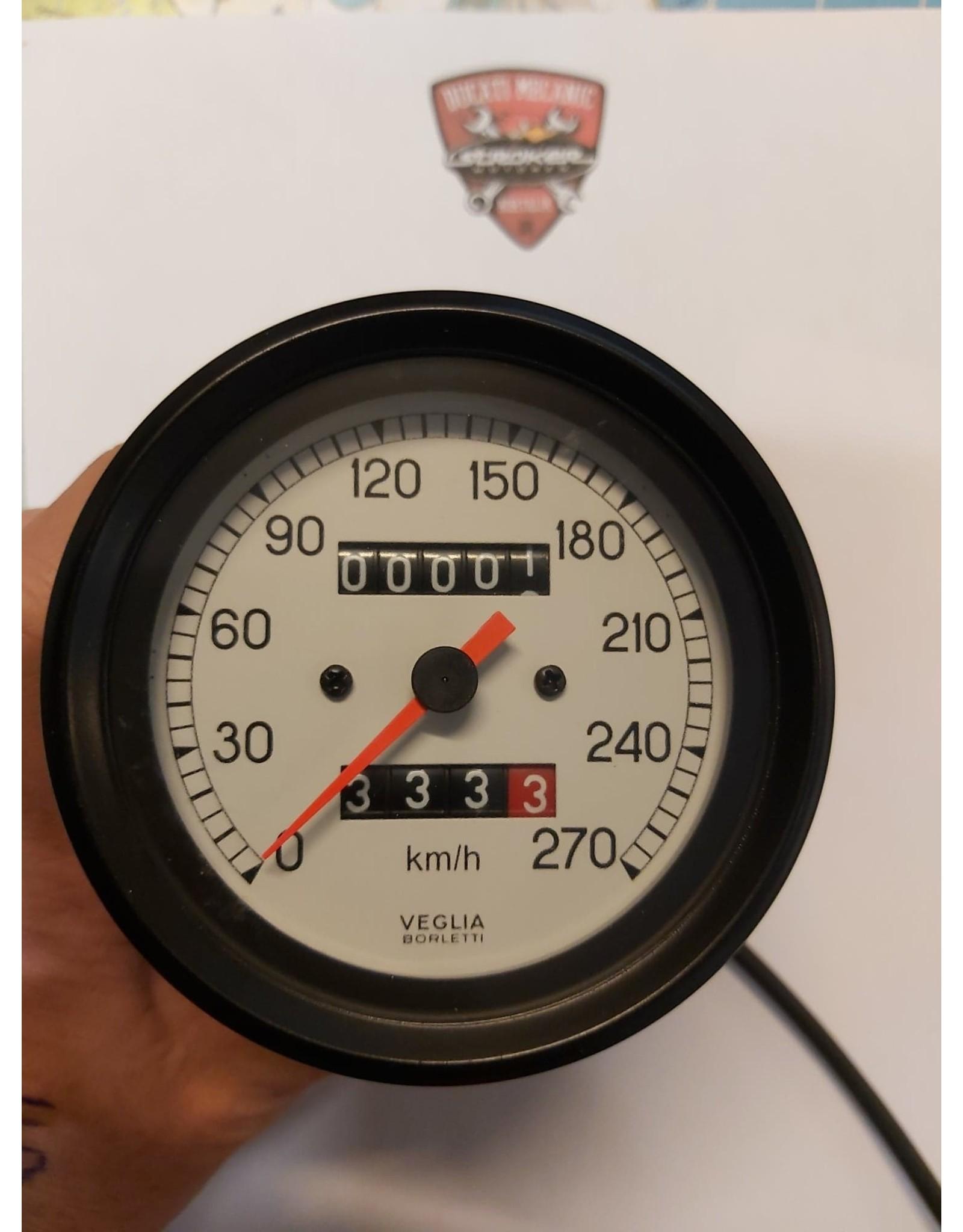 Ducati 40140011A