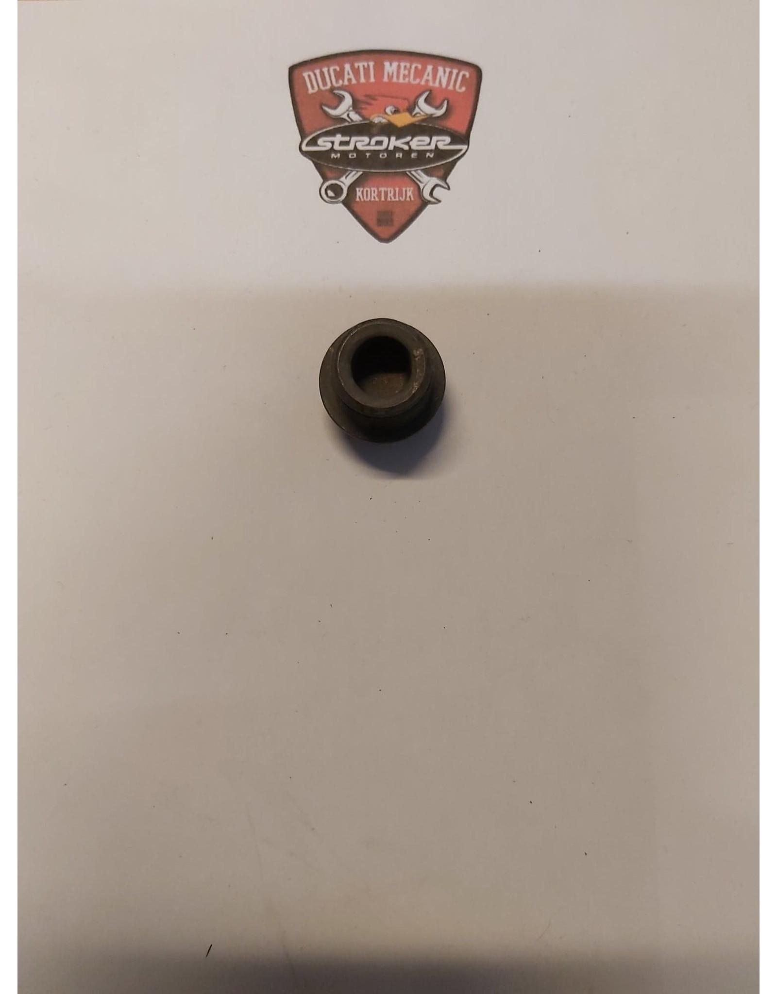 Ducati 059368515