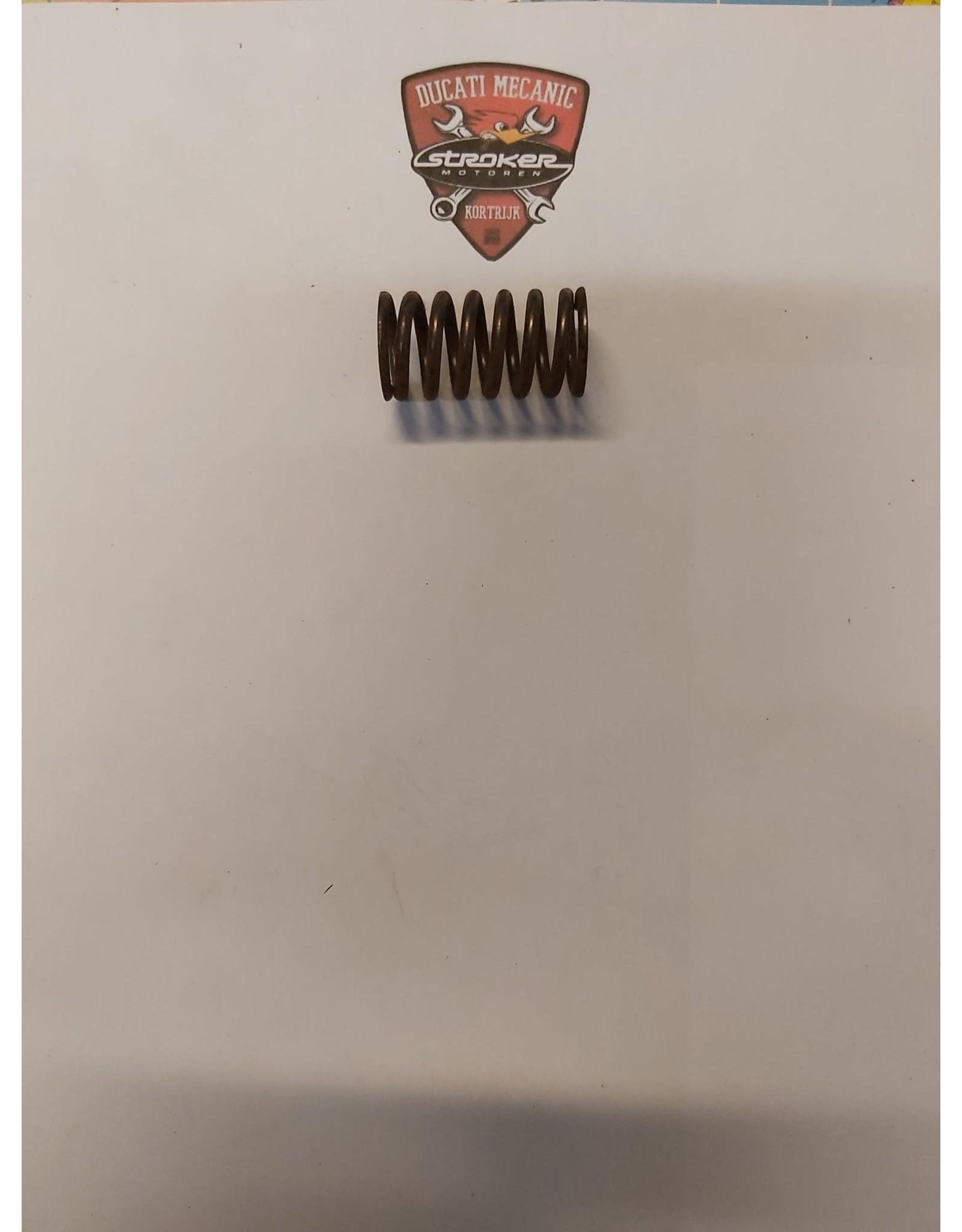 Ducati 065916555