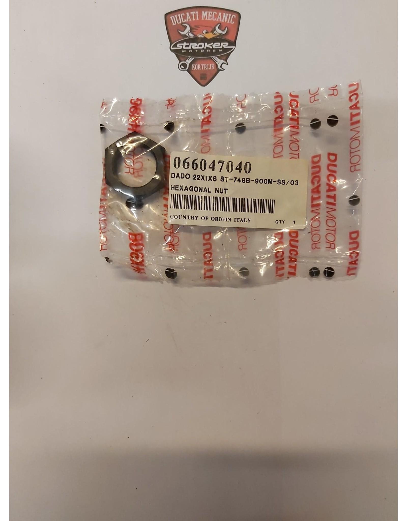 Ducati 066047040