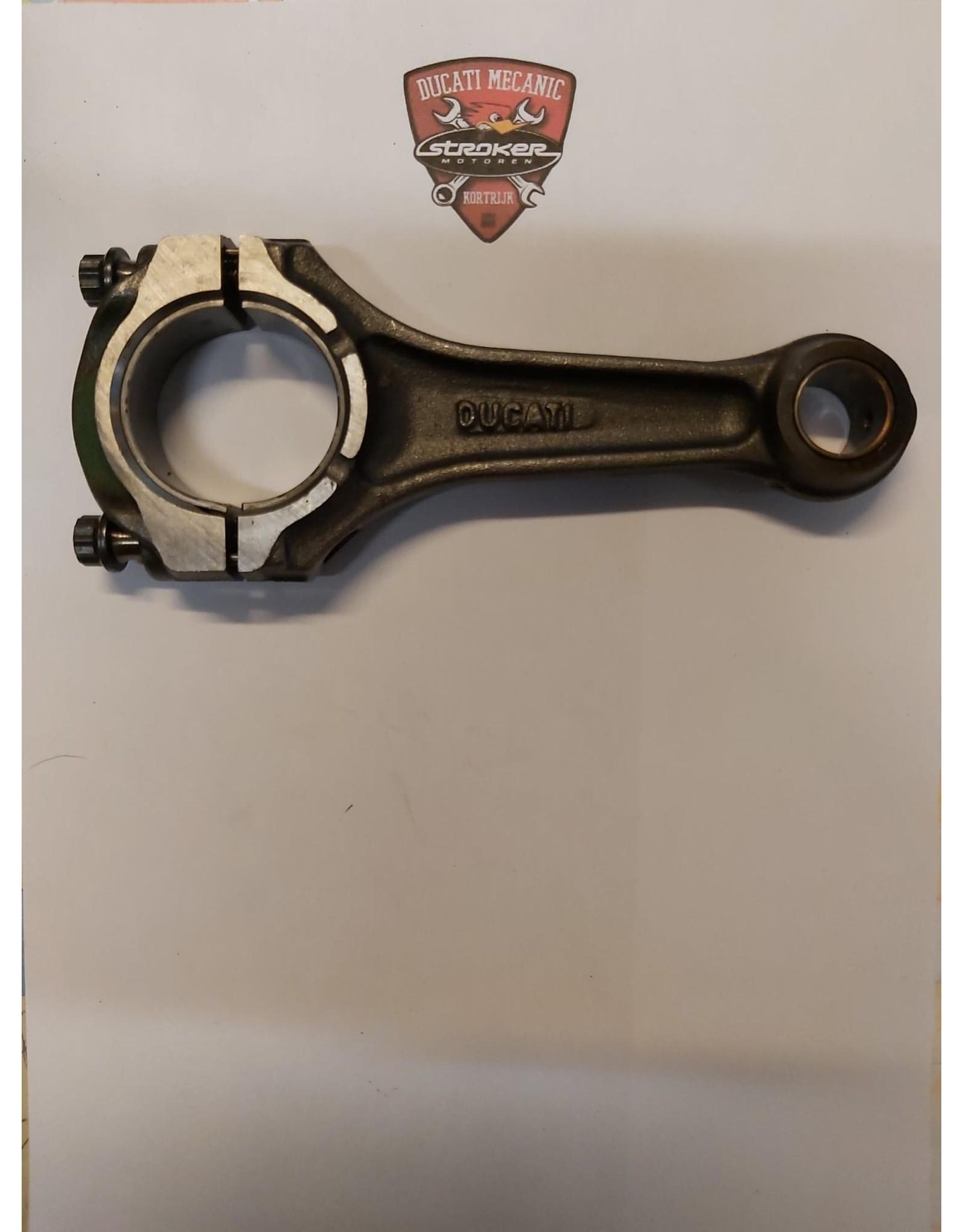 Ducati 066047350