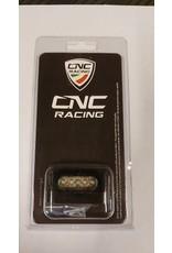 CNC Racing ID014B LED LIGHT